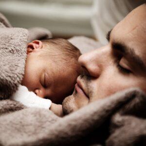 bonding-neonatale